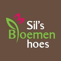 Sil's Bloemenhoes