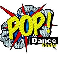 PoP Dance Studio