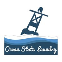 Ocean State Laundry
