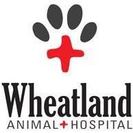 Wheatland Animal Hospital of Naperville
