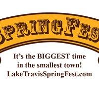 Lake Travis SpringFest