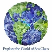 The Sea Glass Center