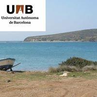 Ciències Ambientals UAB