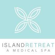 Island Retreat - A Medical Spa
