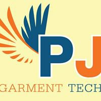 PJ Garment Tech