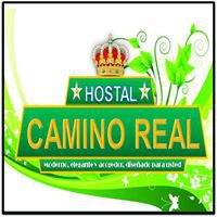 Hostal Camino Real
