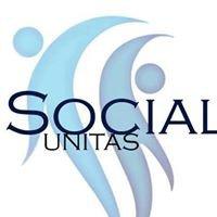 Social Unitas GmbH
