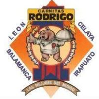 Carnitas Rodrigo