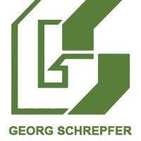 Georg Schrepfer GmbH - Verpackungsdienstleistungen