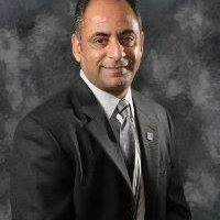 Bernie Hassan Real Estate & Consulting/ Weichert Realtors Briarwood R.E.
