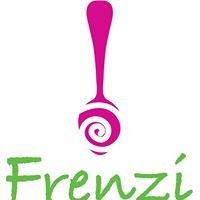 Frenzi Frozen Yogurt