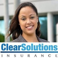 Clear Solutions Insurance, Inc.