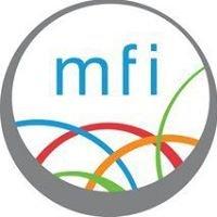 Ministers Fellowship International - MFI
