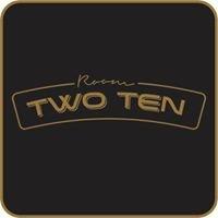 Room Two Ten