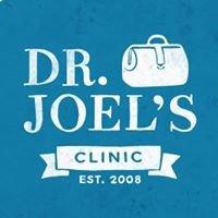 Dr Joel's Clinic