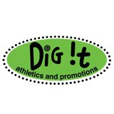 Dig It Athletics and Promotions