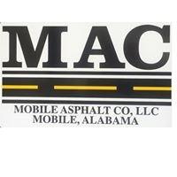 Mobile Asphalt