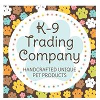 K-9 Trading Company