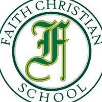 Faith Christian School of Anniston