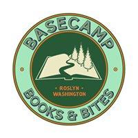 Basecamp Books and Bites