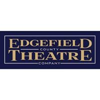 Edgefield County Theatre Company