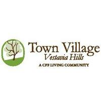 Town Village Vestavia Hills