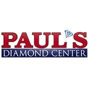 PAULS DIAMOND CENTER