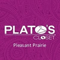 Plato's Closet - Pleasant Prairie, WI