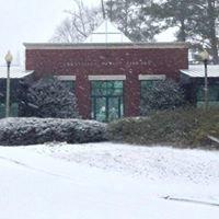 Trussville Public Library