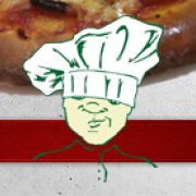 Shorty's Pizza & Smoked Meat