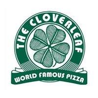 The Cloverleaf