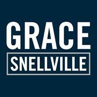 Grace- Snellville