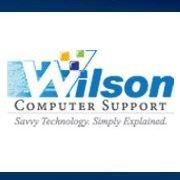 Wilson Computer Support