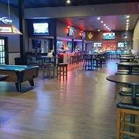 Fusion Bar & Grill