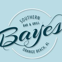 Bayes Southern Bar and Grill