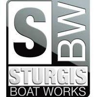 Sturgis Boat Works