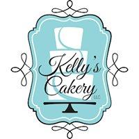 Kelly's Cakery LLC