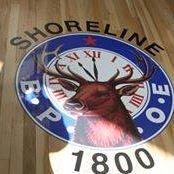 Shoreline Elks