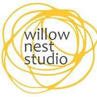 Willow Nest Studio