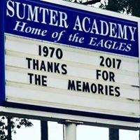 Sumter Academy