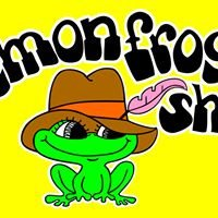 Lemon Frog Shop Vintage Bazaar