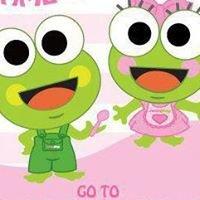 Sweet Frog Vestavia