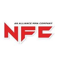 NFC Fight Night