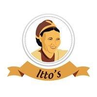 Itto's Tapas- West Seattle