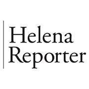 Helena Reporter