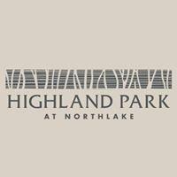Highland Park at Northlake