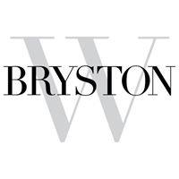 Bryston Walters
