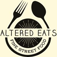 Altered Eats