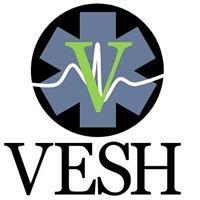 Veterinary Emergency & Specialty Hospital