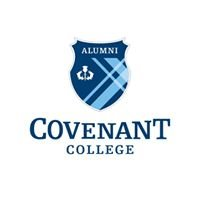 Covenant College Alumni